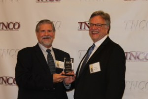 2015-8-19 Jimmy Duke, Bill Brewer 2 - TNCO Awards