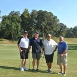 2015-9-18 MHDS Golf - 1 PM - 2-1 - First South Bank 4 - 066