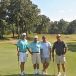 2015-9-18 MHDS Golf - 1 PM - 2-3 - City of Jackson - 058