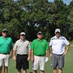 2015-9-18 MHDS Golf - 8 AM - 1-1 - Brasfield Construction - 008