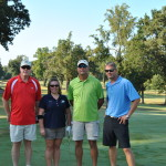 2015-9-18 MHDS Golf - 8 AM - 2-2 - Madison County - 007