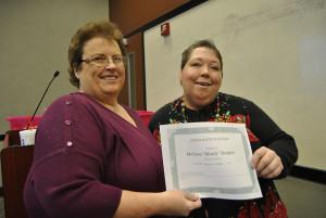 2016-12-16 Mindy Rogers Award 001 (8)