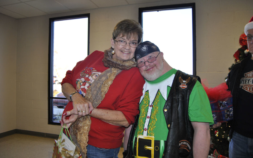 2016-12-10-bumpus-sna-christmas-171