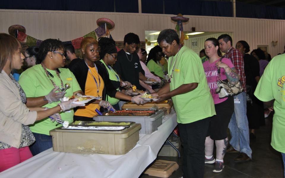 2017-4-21 MHDS Spring Banquet 019