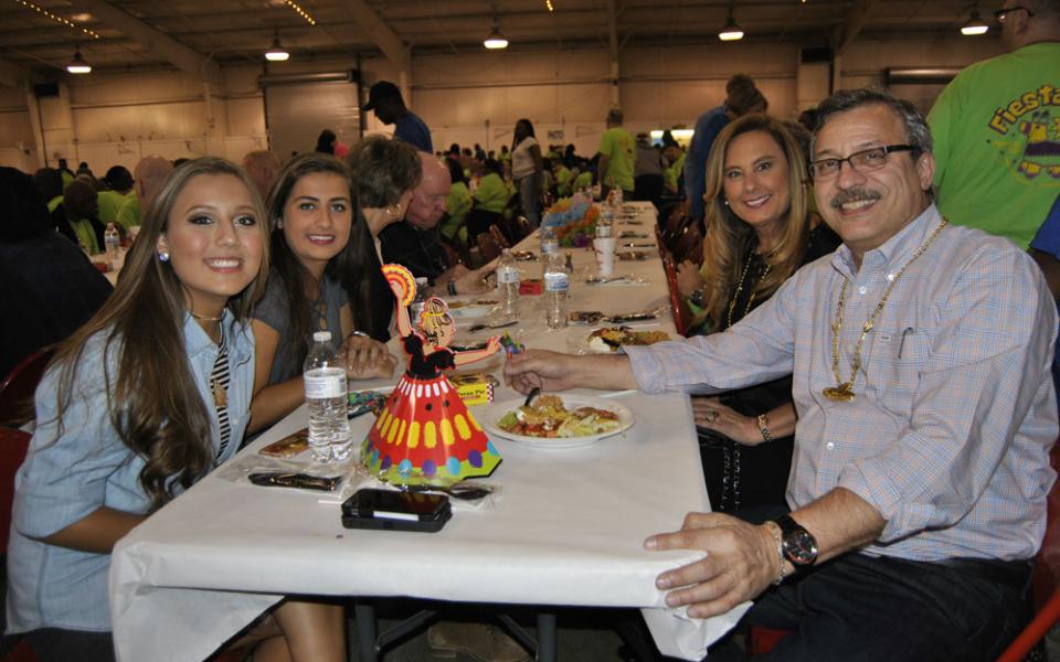 2017-4-21 MHDS Spring Banquet 084