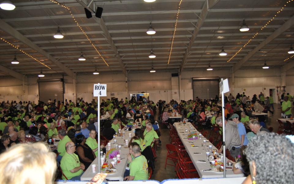 2017-4-21 MHDS Spring Banquet 151