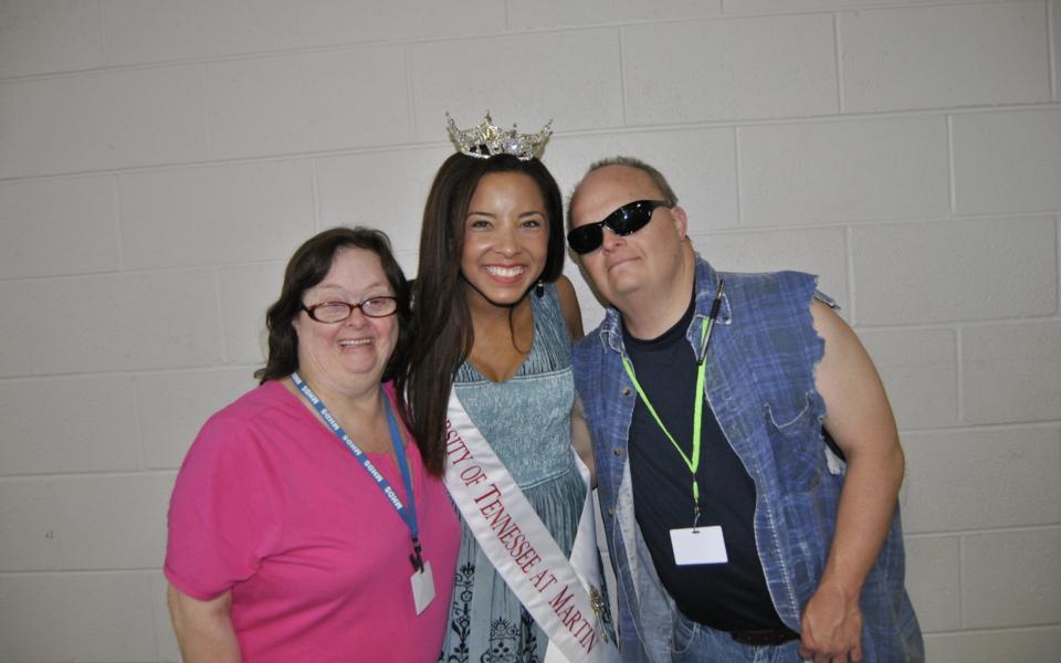 2017-5-17 Miss UTM – 076