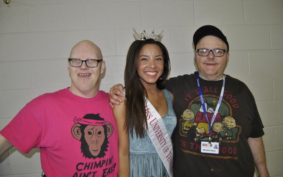 2017-5-17 Miss UTM – 083