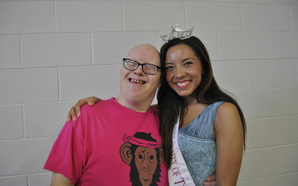 2017-5-17 Miss UTM – 089
