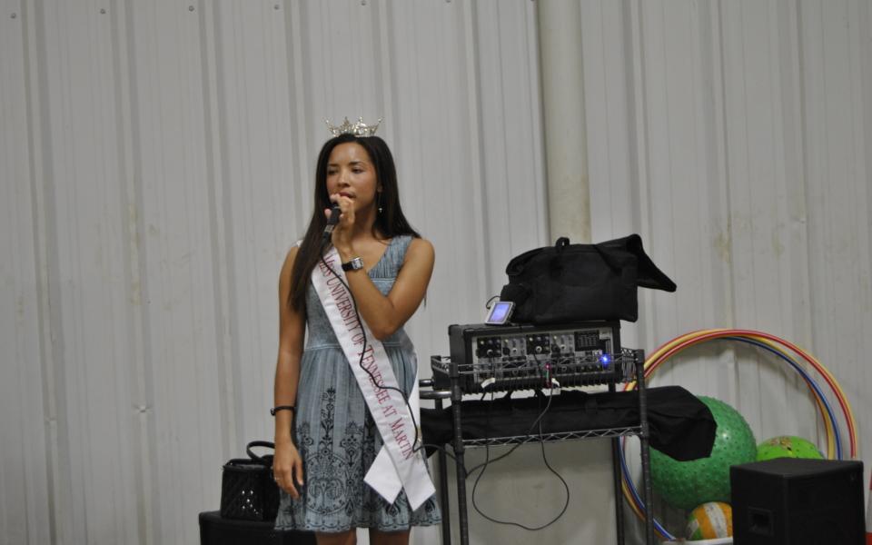 2017-5-17 Miss UTM – 204
