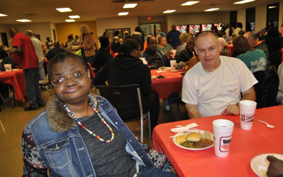 Garland Thanksgiving 114